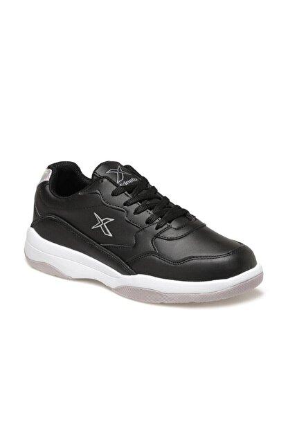 Kinetix SHIRA W Siyah Kadın Sneaker Ayakkabı 100544503