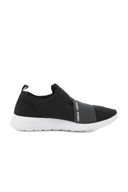 adidas REFINE ADAPT -3 Siyah Kadın Koşu Ayakkabısı 100320954