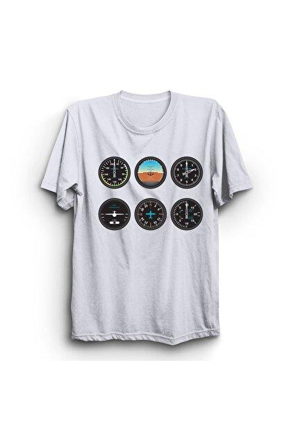 ByTalika Pilot Six Pack