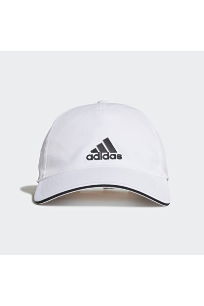 adidas Aeroready Beyzbol Şapkası