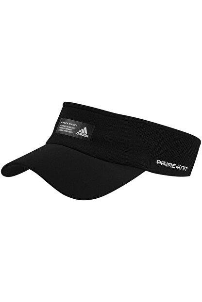 adidas Şapka Gm4985