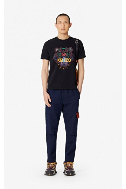 Kenzo Collection Unisex T-shirt