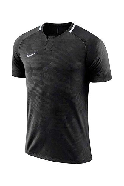 Nike Erkek Forma - Dry Challenge Iı Ss Jsy 893964-010