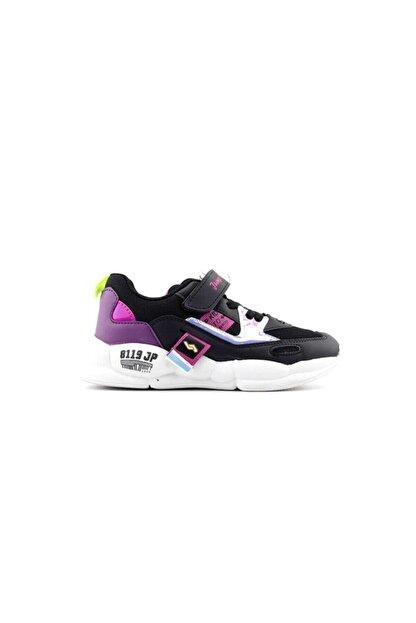 Jump 24936 Günlük Kız Çocuk Spor Ayakkabı