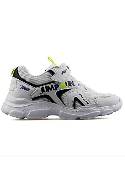 Jump 24747 Uniseks Spor Ayakkabı