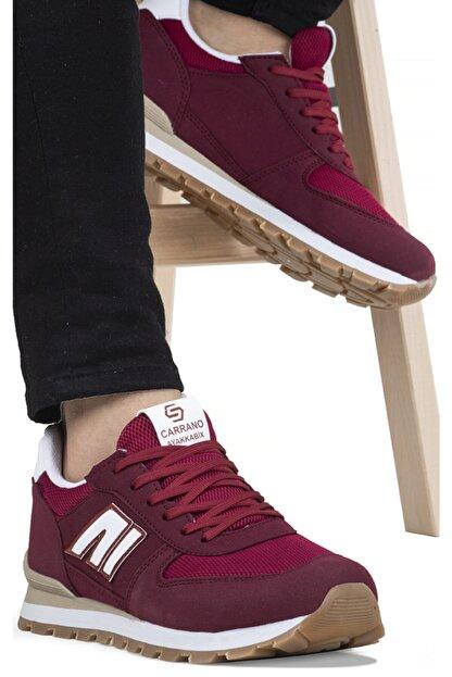 Ayakkabix Erkek Günlük  Spor Ayakkabı