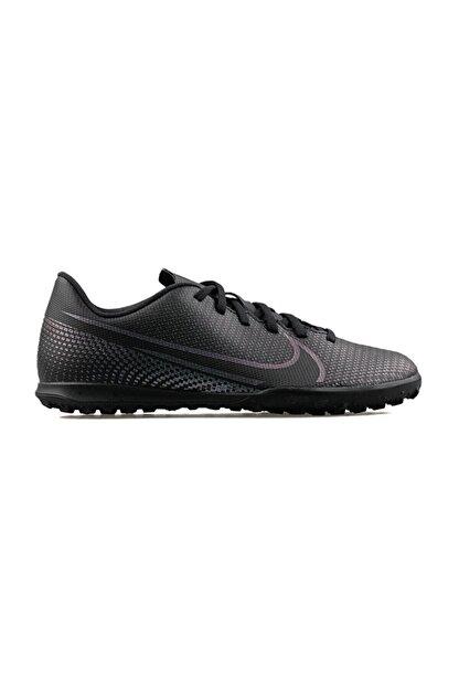 Nike Jr Vapor 13 Club Halı Saha Futbol Ayakkabısı At8177-010