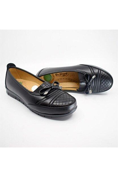 Dr. Happy Kadın Ayakkabısı