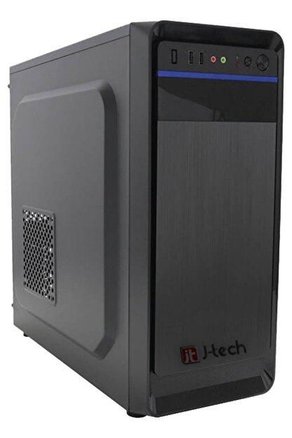 J-TECH Canar 997 Atx Bilgisayar Kasa Powersiz
