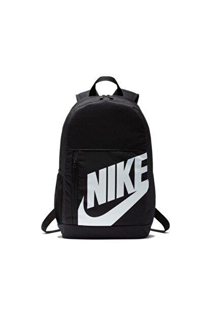 Nike Y Nk Elmntl Fa19 Sırt Çantası Ba6030-013