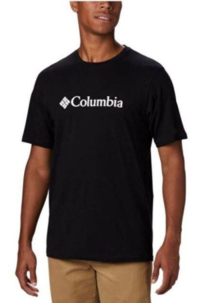 Columbia Erkek Tişört 9110071010