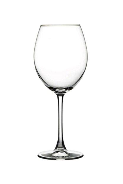 Paşabahçe Beyaz Enoteca Meşrubat Bardağı 2'li P44228S2