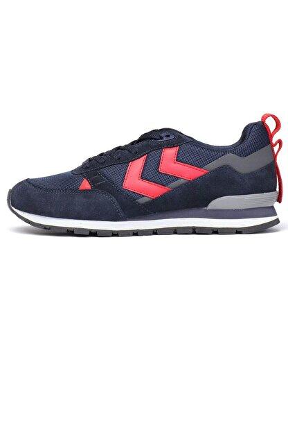 HUMMEL HML THOR Mavi Erkek Sneaker Ayakkabı 101085936