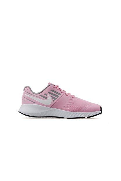 Nike Star Runner Spor Ayakkabı 907257-602