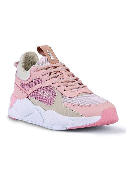 Jump 24772 Kadın Spor Ayakkabı