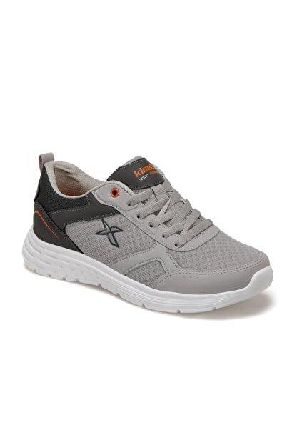 Kinetix APEX Gri Erkek Çocuk Koşu Ayakkabısı 100501907