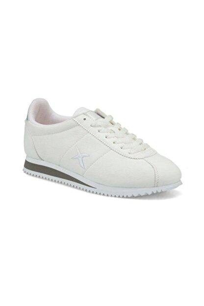 Kinetix Gıga W Beyaz Kadın Sneaker