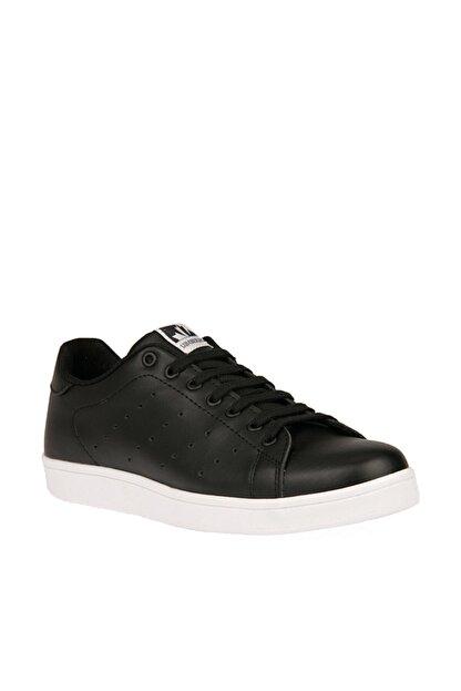 Lumberjack GRAZZI Siyah Erkek Sneaker 100242211