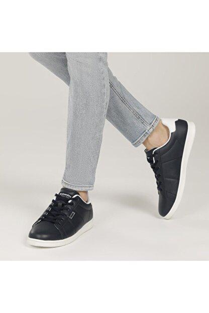 Kinetix Colombo 1fx Lacivert Erkek Sneaker
