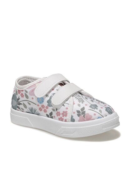 Polaris 615188.P1FX Pembe Kız Çocuk Sneaker 101011003