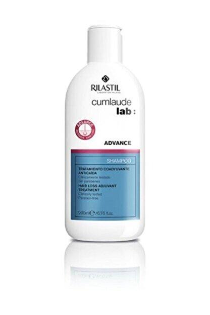 cumlaude lab Advance Hair Loss Shampoo 200 ml Dökülme Karşıtı