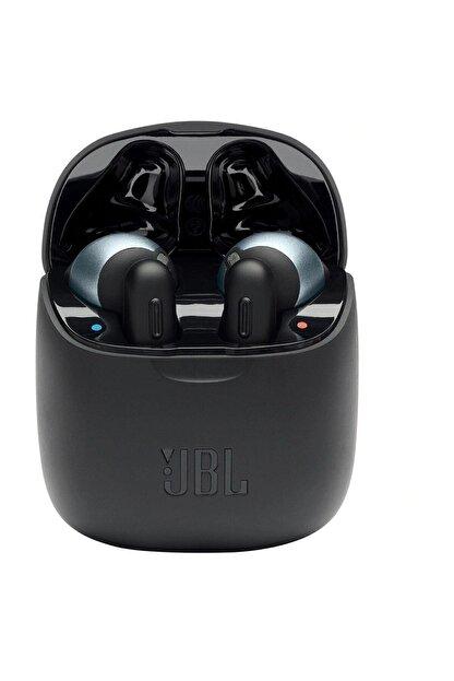 Teknobox J-141 Jbl Tune 220 Bluetooth Kulaklık T220
