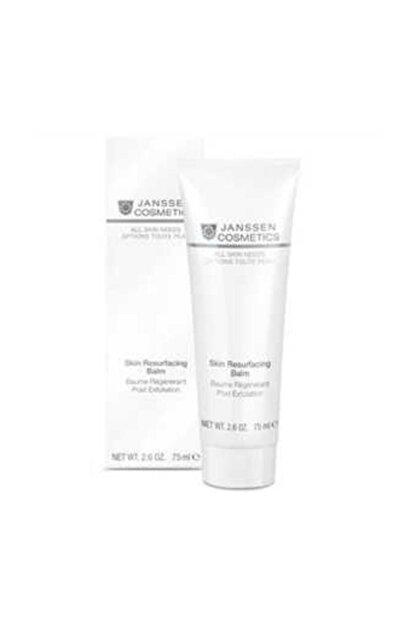 Janssen Cosmetics Cosmetics All Skin Needs Skin Resurfacing Balm 75 Ml
