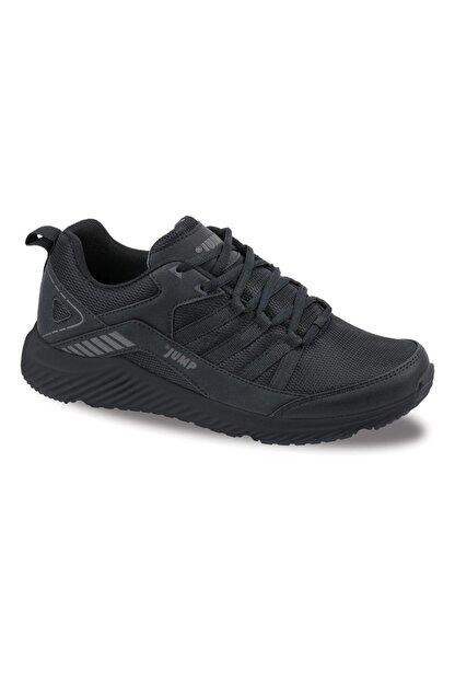 Jump 24865 Confort Casual Rahat Kalıp Erkek Günlük Spor Ayakkabısı