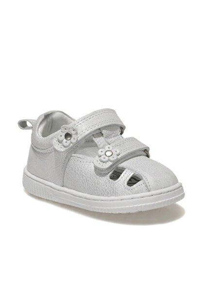 Polaris 615114.I1FX Beyaz Kız Çocuk Günlük Ayakkabı 101010751