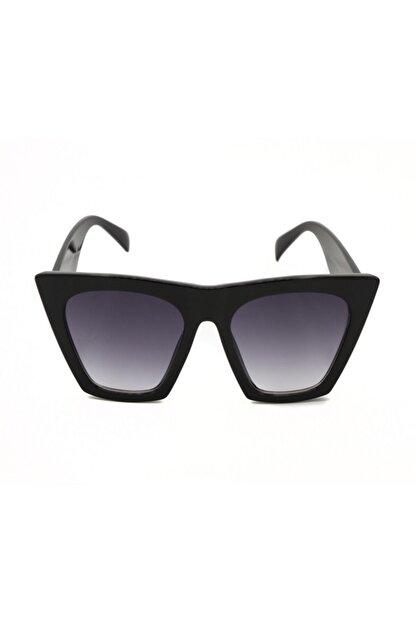 SOVRANO Kadın Güneş Gözlüğü