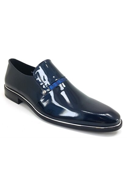 Libero Erkek Klasik Rugan Ayakkabı 2712