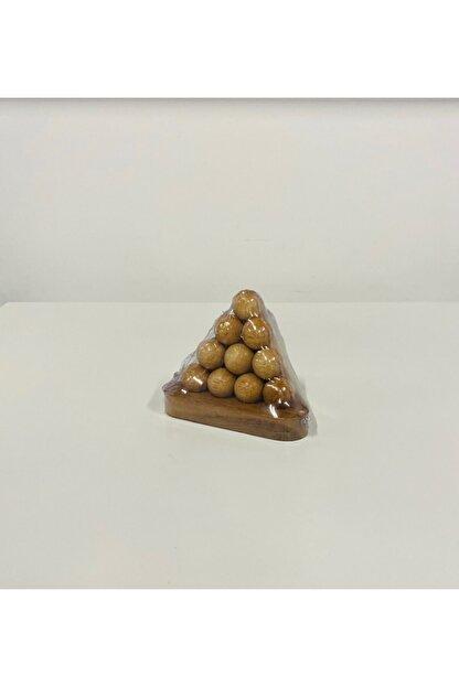 Dilemma Games Fancy Pyramid