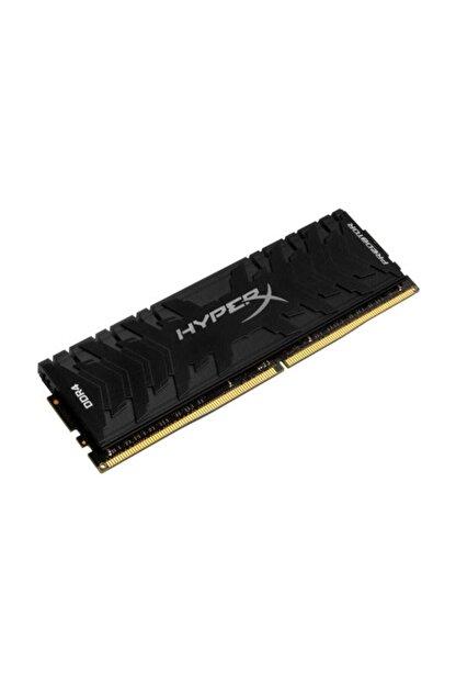 Kingston Hyperx Predator 16gb Hx426c13pb3/16 2666mhz Ddr4 Cl13 Dımm Xmp Pc Bellek