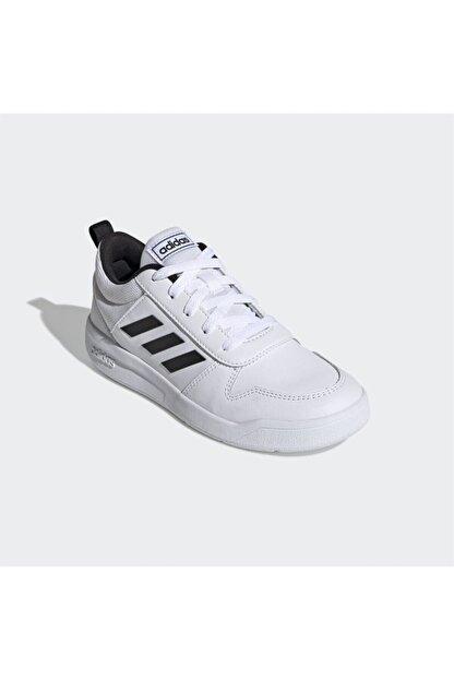adidas Tensaur K Çocuk Koşu Ayakkabısı
