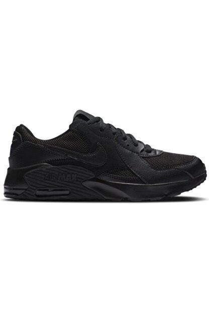 Nike Kadın Siyah Air Max Excee Ayakkabı