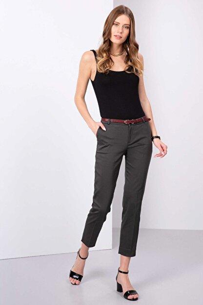 Pierre Cardin Kadın Pantolon G022SZ003.000.769713