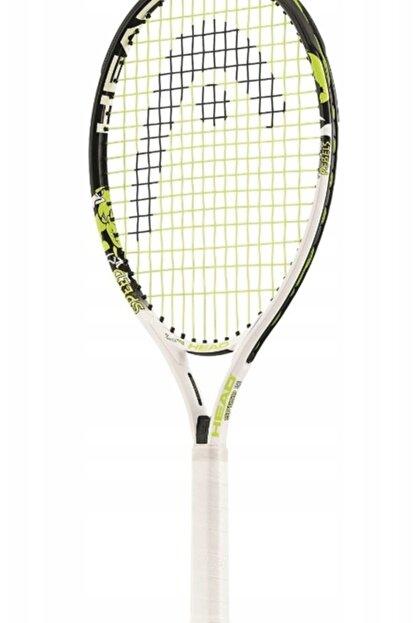 "Head Speed 21"" 2019 Çocuk Tenis Raketi L0"