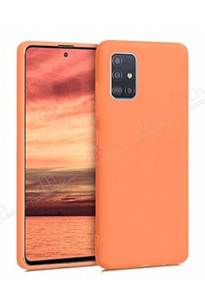 Soffany Samsung Galaxy Note 20 Plus Lansman Içi Kadifeli
