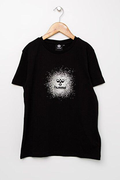 HUMMEL Azuka Çocuk Tişört