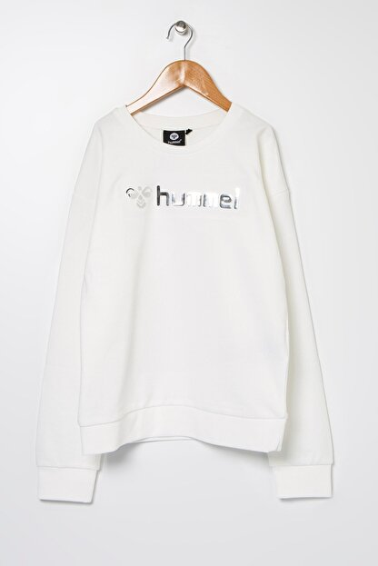 HUMMEL HML CHAYNA SWEAT SHIRT