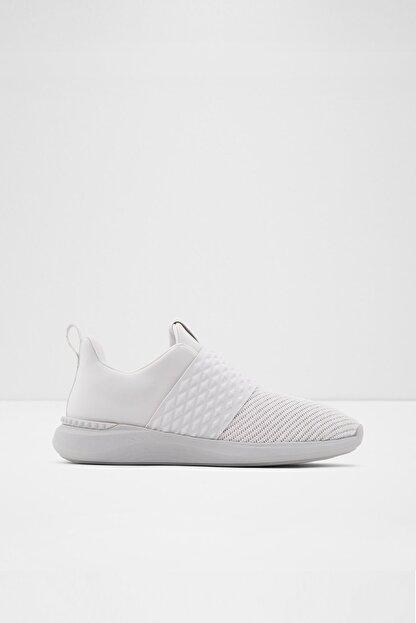 Aldo Kadın Gri Sneaker Ayakkabı