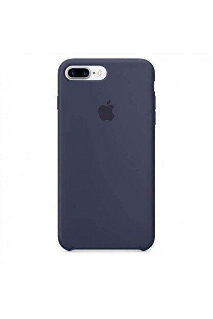 Apple Iphone 7 / 8 Plus Silikon Kılıf