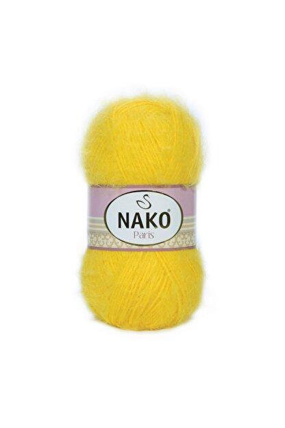 NAKO Paris// 5'li Ay Çiçeği-