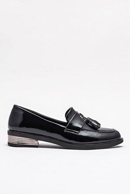 Elle Kadın Casual Ayakkabı Janıya-1 20KAY2068