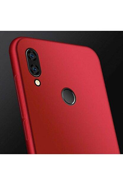 Jopus Iphone Se 2020