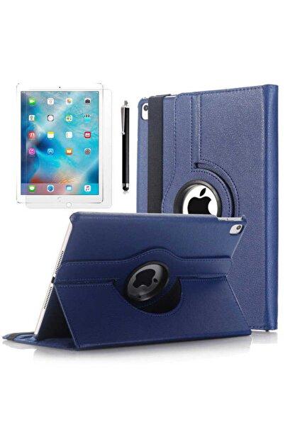 Dijimedia Apple Ipad Pro 10.5 Inc A1701.a1709.a1852 Tablet Kılıfı