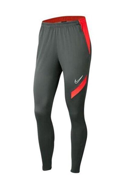 Nike W Nk Dry Acdpr Pant Bv6934-067  Bayan Eşofman Altı