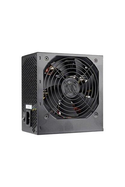 FSP 500-60ahbc 500w 80+ Pfc Aktif Power Supply Güç Kaynağı