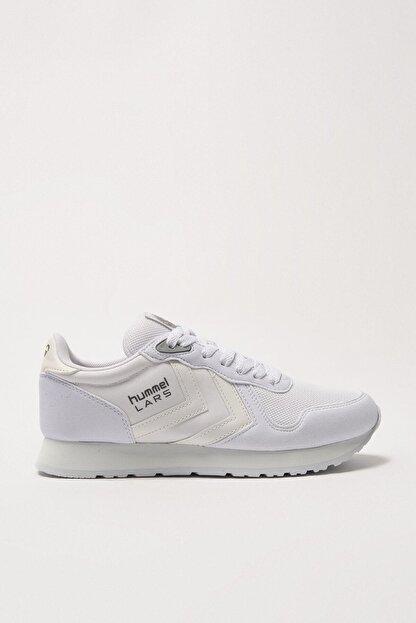 HUMMEL Unisex  Spor Ayakkabı - Hmllars Lifestyle Shoes