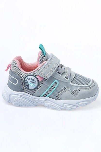 Jump Çocuk Spor Ayakkabı 26182